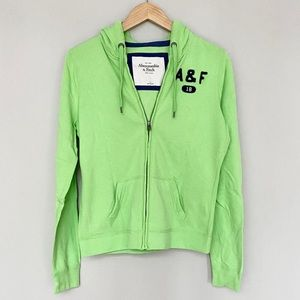 Abercrombie & Fitch • Sweater